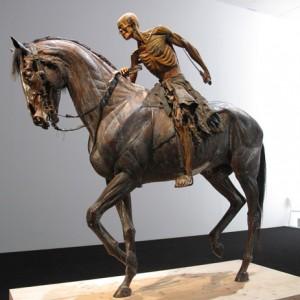 http://www.mori.art.museum/contents/phantom_limb/index.html