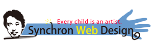 Synchron Web Design, Inc